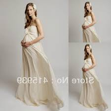 flowy bridesmaid dresses simple flowy strapless wedding dresses naf dresses
