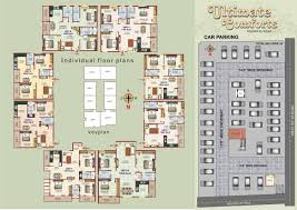 overview ultimate comfort at ananthapura yelahanka bangalore