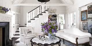 creative ideas home decor house decor 3 lofty idea fitcrushnyc com