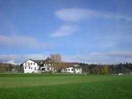 Bauland Bauland Riedholz Solothurndscn2164 024 Haus Alpensicht