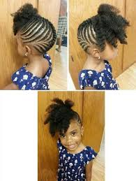 Hairstyles For 11 Year Olds 685 Best Natural Hair For Black Kids Images On Pinterest Natural