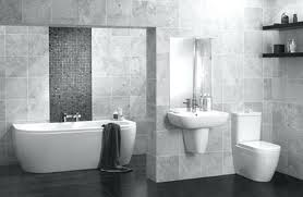 white grey bathroom ideas black and gray bathroom ideas michaelfine me
