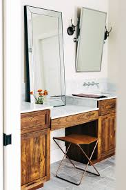 Master Bathroom Ideas Houzz 275 Best Bathrooms Images On Pinterest Bathrooms Home Tours And
