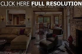 rustic home interior ideas rustic home decor best decoration ideas for you