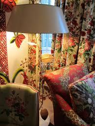 interior design inspirational cowtan and tout design center for