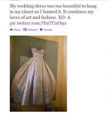 framed wedding dress september 2012 no 9