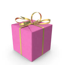 gift box gift box png images psds for pixelsquid