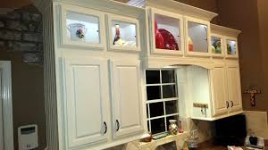 custom made cabinets for kitchen custom built cabinets diy