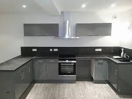 decor hotte decorative 60 cm pas cher best of hotte de cuisine