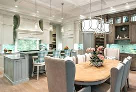 kitchen islands with stools kitchen island bars collect this idea 4 bar main kitchen island bar