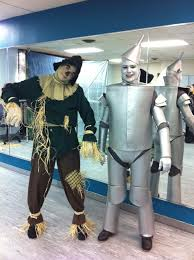 Scarecrow Costume Tin Man Costume Rental Information Http Www