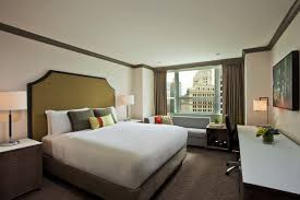 lollapalooza hotel packages 2016