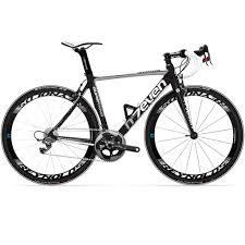 koenigsegg ultegra n 7even supernova carbon road bike now available from exclusive