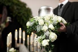 cremation services cremation services new funeral centre inc proudly servin