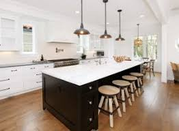 Pendant Lights For Kitchen Island Pendant Lighting Ideas Top Pendant Lights Over Kitchen Island
