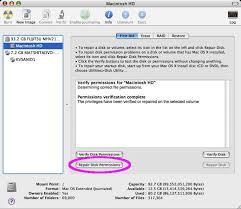 optimizing mac for music production gobbler