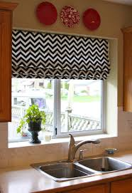 different kinds of blinds that suits your home and office bonito
