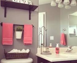 best small bathrooms ideas on pinterest small master module 44