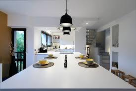 cuisine armony armony cucine cuisines et bains