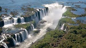 famous waterfalls in the world top 10 greatest and highest waterfalls in the world welcome qatar