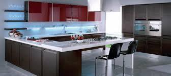moderne kche mit kochinsel keyword cloiste veranda on moderne auch 25 best ideas about küche