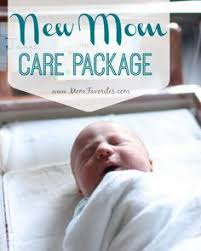 new care package food care package for new care packages new and