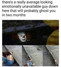 Ghost Meme - dopl3r com memes theres a really average looking emotionally