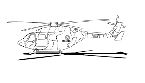 military helicopter coloring pages printable coloringstar