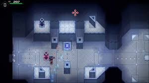 crosscode demo gameplay 7 puzzle a top down retro styled action