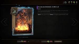 all ptr cards premium gwent