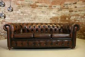 chesterfield leather sofa company centerfieldbar com