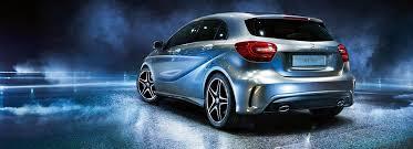 A Class Upholstery Buy A New Mercedes A Class 2017 18 Mercedes A Class Deals Jct600