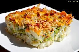 cuisiner les feuilles de chou fleur gratin de brocolis chou fleur à la béchamel amandes concassées