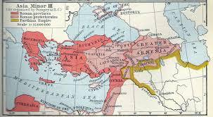 Asia Minor Map by 2014 September 06 U2013 Qbg Tilted Tiara