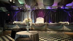 Event Drape Rental Wedding Events Event Drape Rental