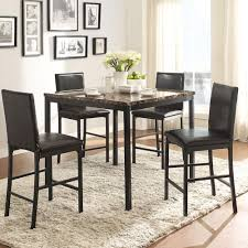 best 25 sears table saw ideas on pinterest cheap dining tables dining room furniture kitchen furniture sears kitchen tables dining tables sears