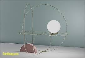 Portable Luminaire Desk Lamps Table Lamps Design Best Of Portable Luminaire Table Lamps
