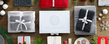 jolly gift guide housewarming thoughtful gifts by boll branch to