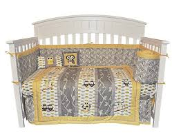 Boy Owl Crib Bedding Sets Owl Crib Bedding For Boys Owl Crib Bedding Sets For Baby Boys The