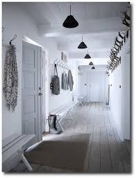 40 tips u2013 how to choose the perfect white paint 30 pictures to