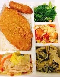 plat cuisin駸 宏華食堂 home taichung menu prices restaurant