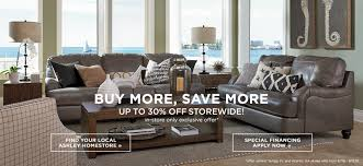 home decor stores tampa fl furniture stores that offer financing home design wonderfull