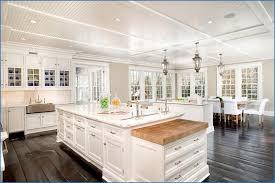 Kitchen Cabinets Ct Used Kitchen Cabinets Ct Jannamo