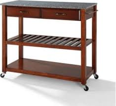 kitchen islands and carts top 10 kitchen island carts of 2016 review