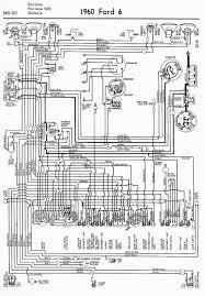 1959 ford regulator wiring wiring diagrams