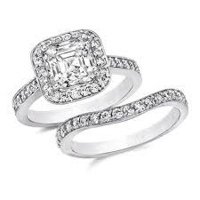inexpensive wedding bands inexpensive wedding ring sets wedding corners