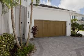how to paint a metal garage door 921 ash img 6290 gswwsrxltd29mr8ydzsn 1920x1285 jpg