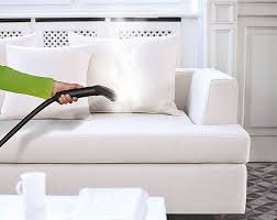 Steam Cleaner Upholstery Cleaner Upholstery Fabric Clothes Car Clean Steamer Laundry Sofa