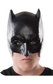 batman and robin costumes jokers masquerade