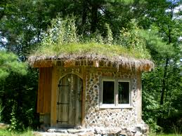 home design blogs india house interior kerala home design blogspot home designs pics house interior
